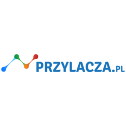 Przylacza.pl